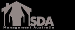 SDA Management Australia